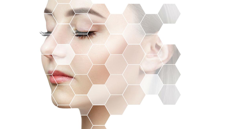 Cirugía plástica y estética facial