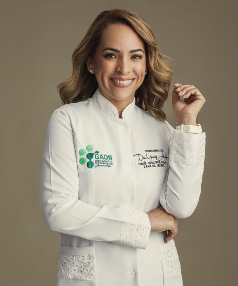 Yancy Acosta